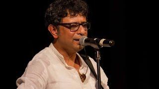Rupankar Live - Gobhire  jao (movie Baishey Srabon)