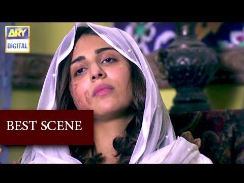 Xxx Mp4 Lashkara Episode 24 BEST SCENE Ushnashah 3gp Sex