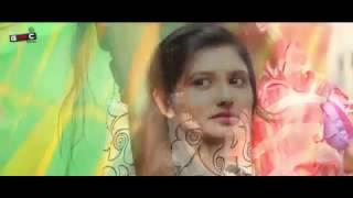 Bangla New Music valobasar milon 2016 by cool love