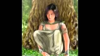 1974 A.D. - Chudaina timro old (original) version.