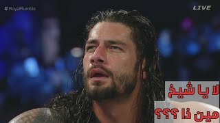أفضل 10 عودات للمصارعين لعام 2016 | WWE TOP 10 Returns 2016