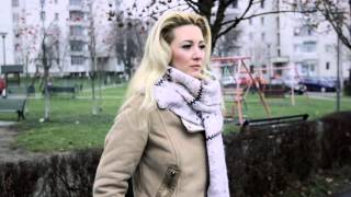 Love Eye - Sorana & Tudor