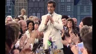 Vico Torriani - Medley 1981