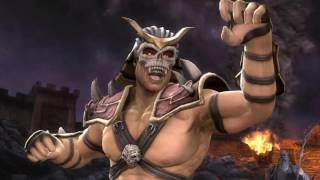 Tag Mortal Kombat by nakoruru honoka :3