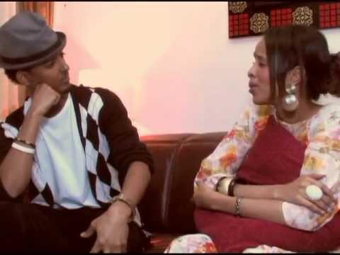 hees cusub XASIL by Ikran iyo Abdi holland Official Video