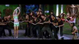 Drona Movie || Sayyare Sayya Video Song || Nitin, Priyamani