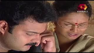 Avasthantharangal അവസ്ഥാന്തരങ്ങൾ By Prem Prakash | Jude Attipetty | 27th June 2018 | Episode - 15