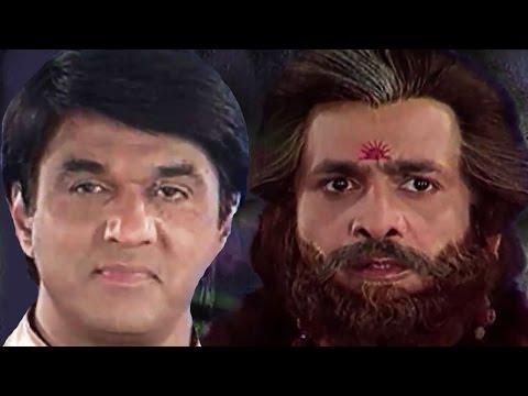 Xxx Mp4 Shaktimaan Hindi – Best Kids Tv Series Full Episode 120 शक्तिमान एपिसोड १२० 3gp Sex