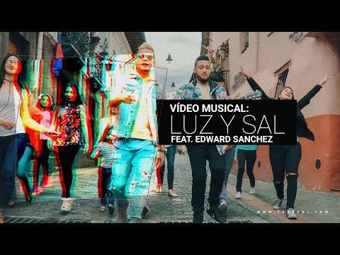 Xxx Mp4 Funky Luz Y Sal Video Oficial Ft Edward Sanchez Nuevo 2017 3gp Sex