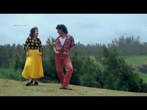 Xxx Mp4 Anil Yadav Hindi Vidio Songs 3gp Sex