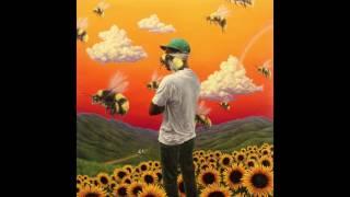 Tyler, the Creator - Droppin' Seeds [feat. Lil' Wayne]