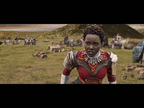 Xxx Mp4 Marvel Studios Black Panther Entourage TV Spot 3gp Sex