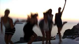 Nastee Nev Feat. Merldy B - Crazy (Original Mix)