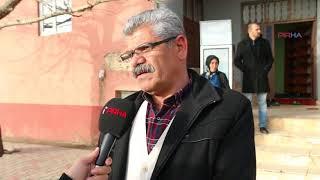Nurhak HBVAKV Başkanı: Nurhak