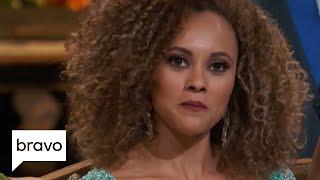 RHOP: Karen Huger Sent Ashley Darby A Cease And Desist Order (Season 3, Episode 20)   Bravo