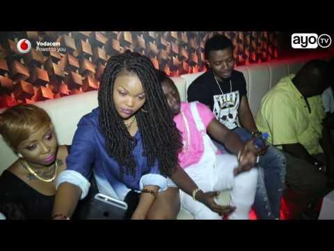 Xxx Mp4 Wema Sepetu Kwenye Usiku Wa Birthday Party Ya Dj Wa Diamond Platnumz 3gp Sex