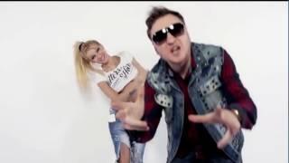 Susanu si Mc Masu - Pe Kana Pelle  (remix Dj Andrei)