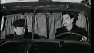Cannonball TV Series 1958 Full Episode Part 1