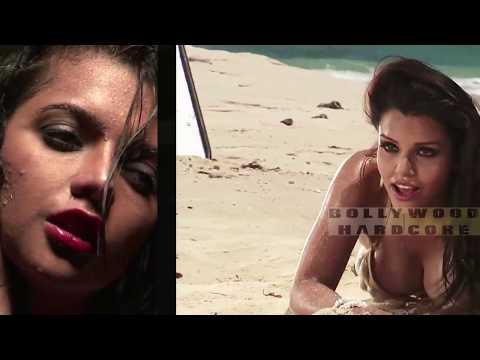 Shraddha Kapoor HOT Photoshoot & Calendar Girls In BIKINI & Bollywood Actresses Skin Show