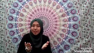 هيا نتعلم اللغة الماليزية
