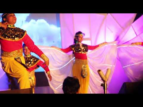 Xxx Mp4 Sanchita S Dance 1 3gp Sex
