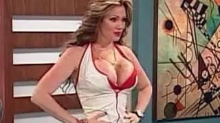 A Que Te Ríes - Enfermera Sexy