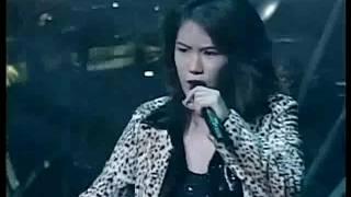 Maki Ohguro   Anata Dake Mitsumeteru   Slam Dunk Ending