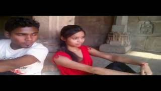 Meri jaa | gagan deep | mansi bhar | GD music gagan deep | 2016 new song