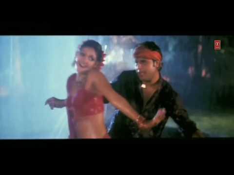 Xxx Mp4 Dhadkanwa Hamre Dil Ki Hot Rain Sensous Dance Video Piritiya Tohar 3gp Sex