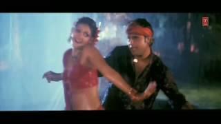 Dhadkanwa Hamre Dil Ki [Hot Rain Sensous Dance Video] Piritiya Tohar