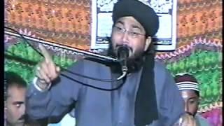 shan e tayyaba peer sayed shahid hussain gardezi 2