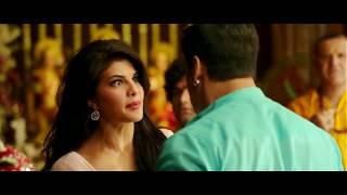 Kick 2014 Hindi 720p
