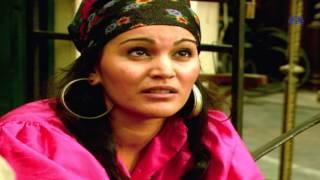 Episode 5 – IRIS  Series    الحلقة الخامسة - مسلسل أيريس