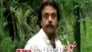 Jahanger khan Angaar ka Laila