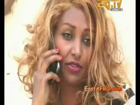 Eritrean Movie Sidra April 4 2015
