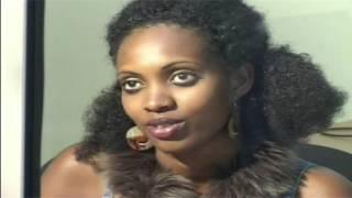 UMUBYEYI GITO FILM 2 RWANDAN