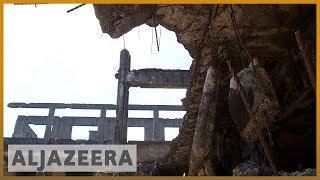🇵🇭 Jabidah at 50: Unresolved massacre stalling peace talks   Al Jazeera English