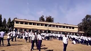 Rajauli entar school rajauli