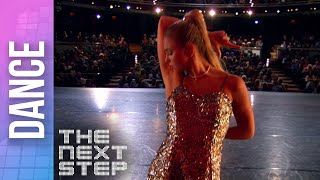 The Next Step - Extended Michelle Nationals