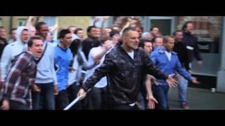 Blue Collar Hooligan - Trailer