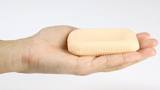 ये साबुन शरीर का गोरापन इतना बढ़ा देगा की आप हैरान रह जायेंगे   Magical Fairness Soap
