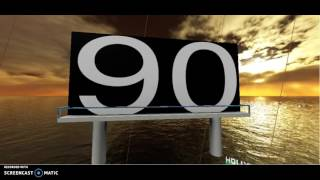 20 century fox 90 sub thank you logo 2016