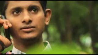 Bangla New Music Video 2015 Ek Jiboner Beshi