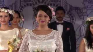 M4Marry Wedding Fair