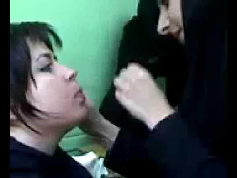 Xxx Mp4 حصة متعة في ايران زواج المتعة 3gp Sex