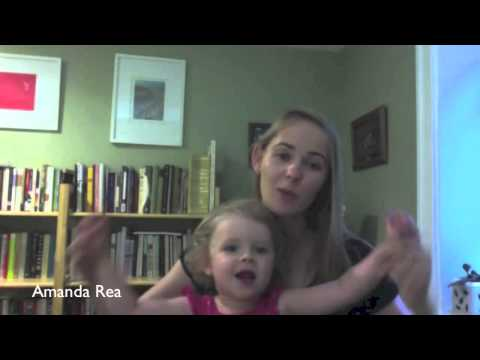 2015 Rona Jaffe Foundation Writers' Awards Winners