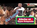 Download Video Download Akobe first Show at Upper Sokponba After THE CRISI track 2 3GP MP4 FLV