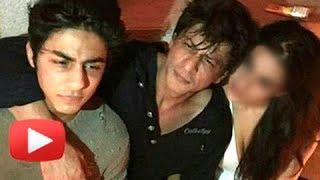 Bollywood Starkid Tantrums SHOCKS Their Friends