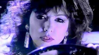 Jennifer Rush - Madonna's Eyes 1984