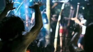Air Terjun Pengantin Phuket - Video Trailer